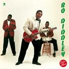 Bo Diddley (Debut Album)+2 Bonus Tracks von Bo Diddley (2014)