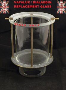 VAPALUX LAMP FILLER CAP KEROSENE LANTERN BIALADDIN LAMP PARAFFIN LAMP