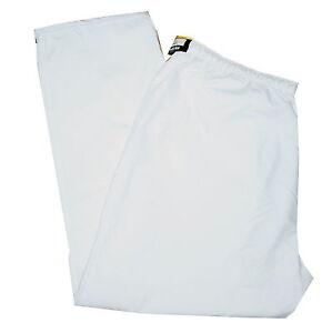 Schneider-Sportswear-Zuers-Damen-Jogginghose-Trainingshose-Extralang-76-38