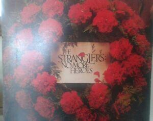 No-More-Heroes-The-Stranglers-Original-Release