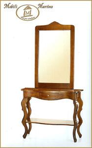 Consolle-e-specchiera-in-arte-povera-specchio-ingresso-classico-259-260