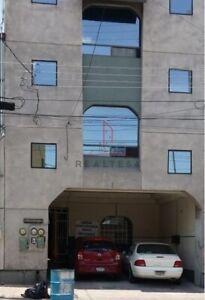 Local Comercial Renta San Felipe 7,500 Luicam RAO