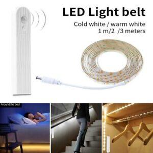 1M-2M-3M-PIR-Motion-Sensor-Activated-LED-Strip-Lights-Battery-Powered-Wardrobe