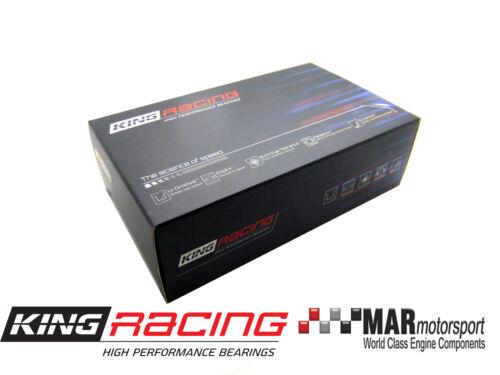 King Racing Principal Rodamientos BMW S65B50 V8 M3 E90//E92//E93 2006-2013