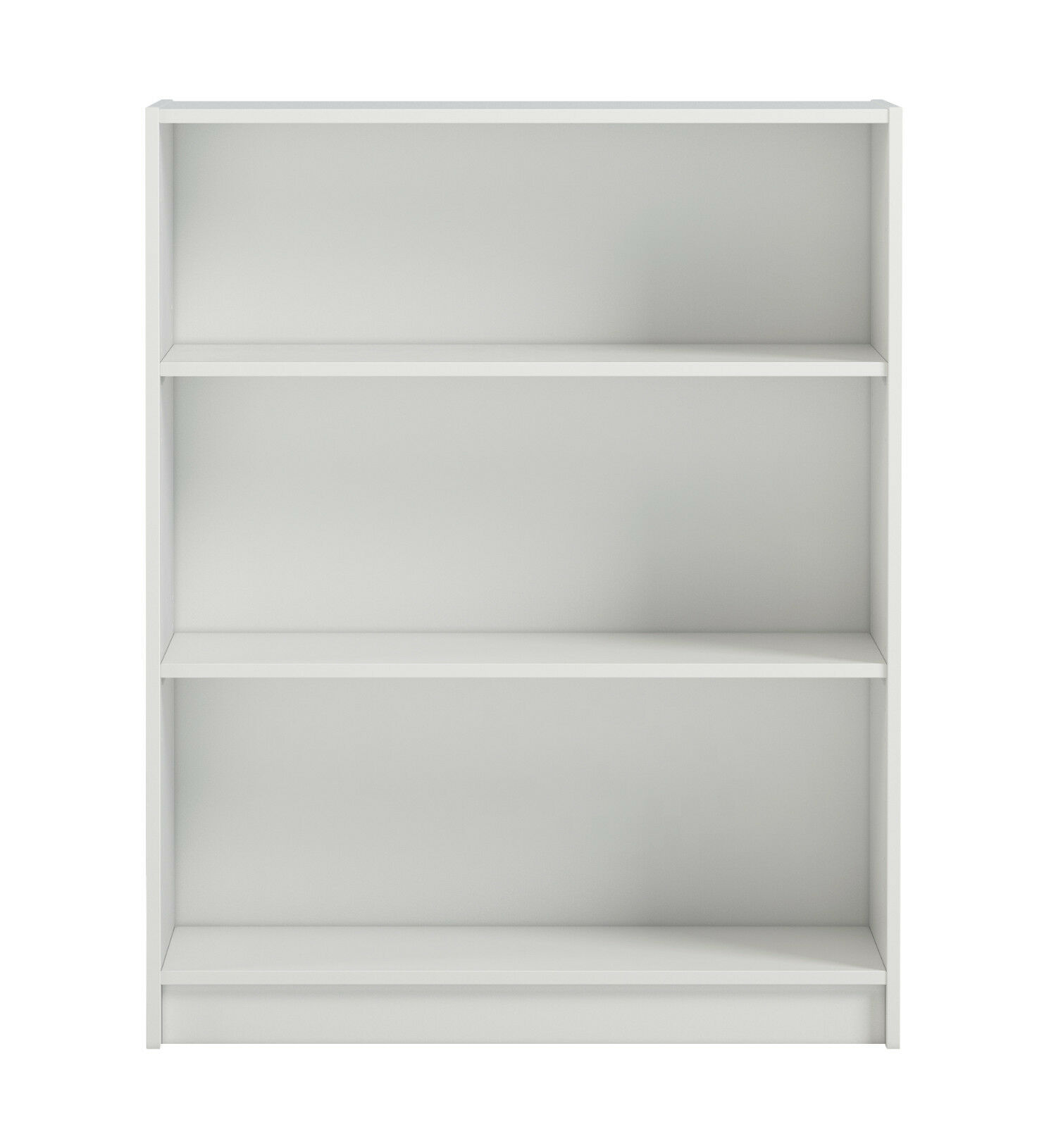 wide nadeau product grey nashville bookcase