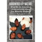 Hardwired by Nature Sims Dedrick J. Paperback Print on Demand Book