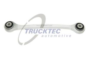 Radaufhängung 02.35.050 für MERCEDES-BENZ TRUCKTEC AUTOMOTIVE Stange//Strebe