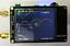 50KHz-900MHz-Vector-Network-Analyzer-Kit-MF-HF-VHF-UHF-UNV-Antenna-Analyzer-YUY thumbnail 3
