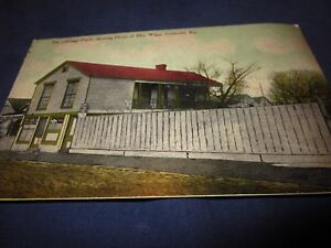 Vintage-Unused-Cabbage-Patch-Home-Store-of-Mrs-Wiggs-Louisville