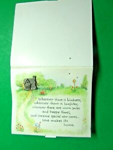 VINTAGE-HALLMARK-COTTAGE-PEWTER-LAPEL-PIN-MESSAGE-CARD-MSG4733-520x