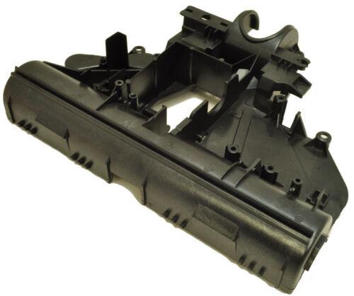 Rainbow Vacuum Cleaner Power Nozzle E2 Body Base R-8201