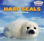 Harp Seals by Sam Drumlin (Paperback / softback, 2013)