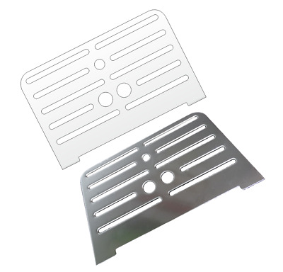 Schutzfolie für SAECO Moltio Tassenablage HD8769 HD8777 HD8778 HD8869 HD8886
