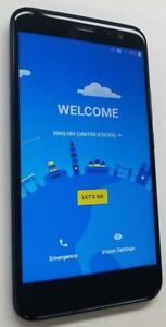 HTC-U11-Life-T-Mobile-32GB-Sapphire-Blue-16MP-Great-Condition-CLEAN-IMEI