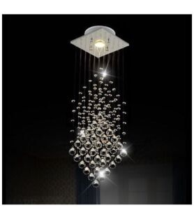 Lamparas Modernas Colgantes Decorativas Lampara Colgante Techo De