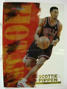 SCOTTIE-PIPPEN-1997-98-HOOPS-034-HOT-LIST-034-INSERT-ACETATE-BASKETBALL-CARD-16-L-K