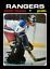 RETRO-1970s-NHL-WHA-High-Grade-Custom-Made-Hockey-Cards-U-PICK-Series-2-THICK thumbnail 24