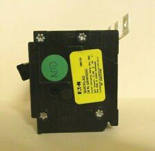 Eaton Cutler Hammer QBHW1020H 20 Amp Circuit Breaker 120//240V Lot Of 6 Quicklag
