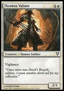 Destructive Revelry Theros Magic Zerstörerisches Gelage