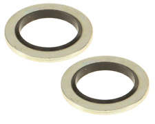For Saab 9-3 9-5 900 9000 85-05 Fuel Filter+Set of 4 Fuel Filter O-Rings