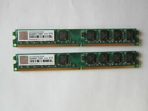 Memorie RAM per PC Desktop da tavolo