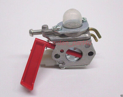 Vergaser Reparatursatz Membrane fit for Zama RB-117 C1U-W19 Poulan WeedEater