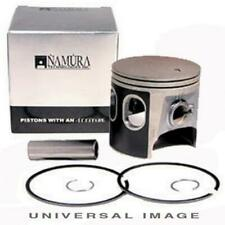 0.50mm Oversize to 86.98mm~2015 Honda TRX420TM1 FourTrax Rancher Piston Kit