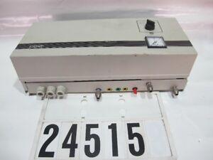 Colt-Druckluft-Pneumatik-Maschinensteuerung-Regendetektor-24515