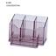 Desk-Pen-Organizer-Holder-Office-Pencil-Desktop-Jewelry-Cosmetic-Storage-Box thumbnail 2