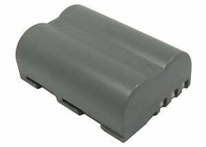 Premium-Battery-for-NIKON-D100-D70s-D300-D70-DSLR-D700-D900-D700-D100-SLR