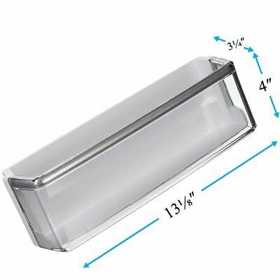 LG Refrigerator Door Shelf#APP73252302 for Model#LFXC24726S//01  T125