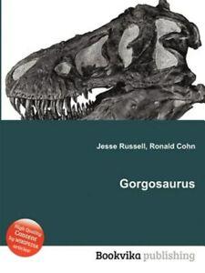 Gorgosaurus-Brand-New-Free-shipping-in-the-US