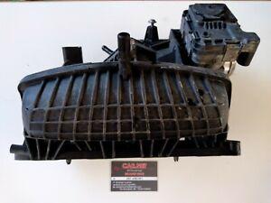 COLLETTORE di Aspirazione Aria Falda Attuatore Motore Per AUDI A4 A5 A6 2.7 3.0 TDI 059129086D