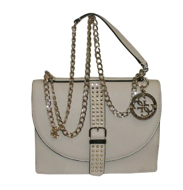 BORSA GUESS DIGITAL   Shoulder bags   Bags   Women   Pierre