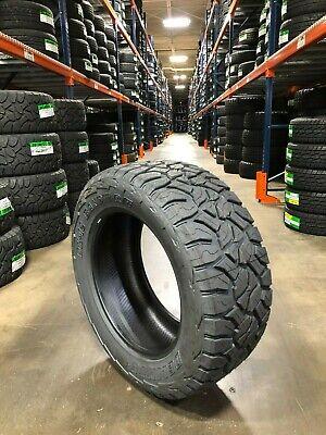 4 Lt37 13 50 R24 Delinte Dx12 Rt 12ply Tires 37135024