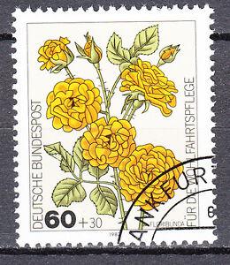 BRD 1982 Mi. Nr. 1151 Gestempelt LUXUS!!! - Beckum, Deutschland - BRD 1982 Mi. Nr. 1151 Gestempelt LUXUS!!! - Beckum, Deutschland