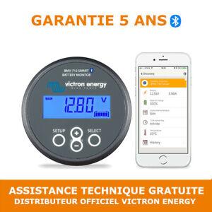 Victron-Energy-Smart-Batterie-Moniteur-BMV-712-BMV712-Interieur-BAM030712000R