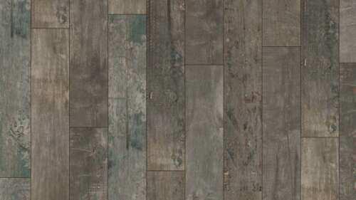 Click Laminat Kronotex Exquisit Ahota D4805 inkl Leiste /& Dämmung ab 12,99€//m²
