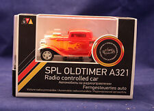 Modellauto/SPL Oldtimer A321/ Ferngesteuert / Maßstab 1:52/ Modell 6 /OVP