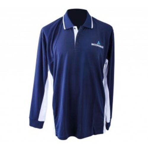 Watersnake Fishing Shirt BRAND NEW