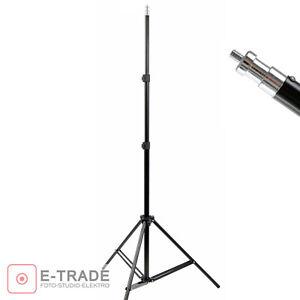 72-230cm-Professional-Studio-SoftBox-Flash-Continuous-Light-Stand-Tripod-803G