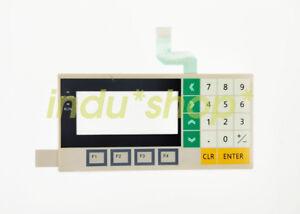 For-OMRON-NT11S-SF121-NT11S-SF121B-Membrane-Keypad