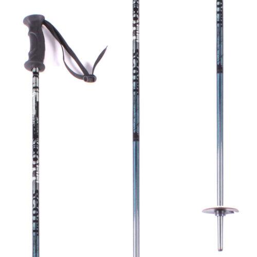 Scott Jr 540 Kid/'s Ski Poles