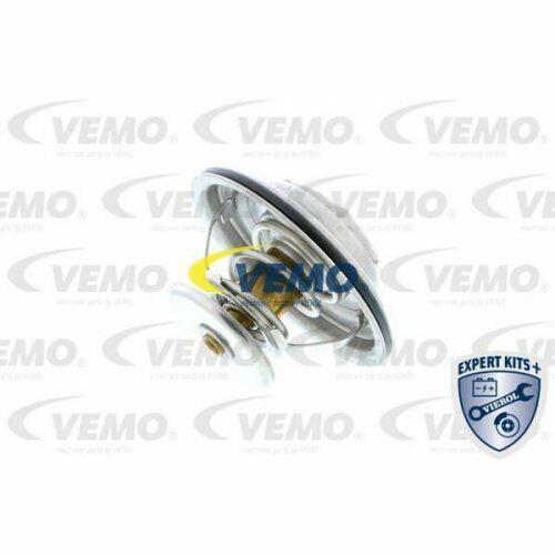 Termostato, Liquido Refrigerante Expert Kit + V20-99-1271 VEMO Weko