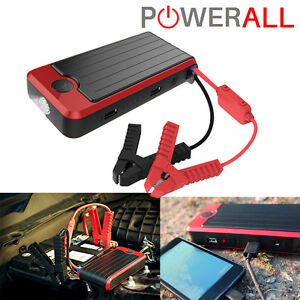 PowerAll-Supreme-Portable-V8-Jump-Starter-600A-PBJS16000R-Power-Bank-Flashlight