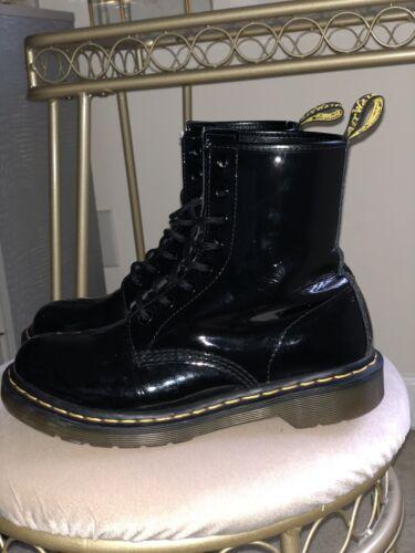 Dr. Martens Boots 1460 Women's Size 7