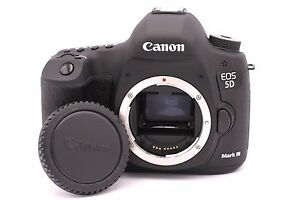 Canon-EOS-5D-Mark-III-22-3MP-Digital-SLR-Camera-Body-Only-Shutter-Count-247