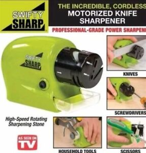Swifty-Sharp-Cordless-Motorized-Knife-Blade-Sharpener