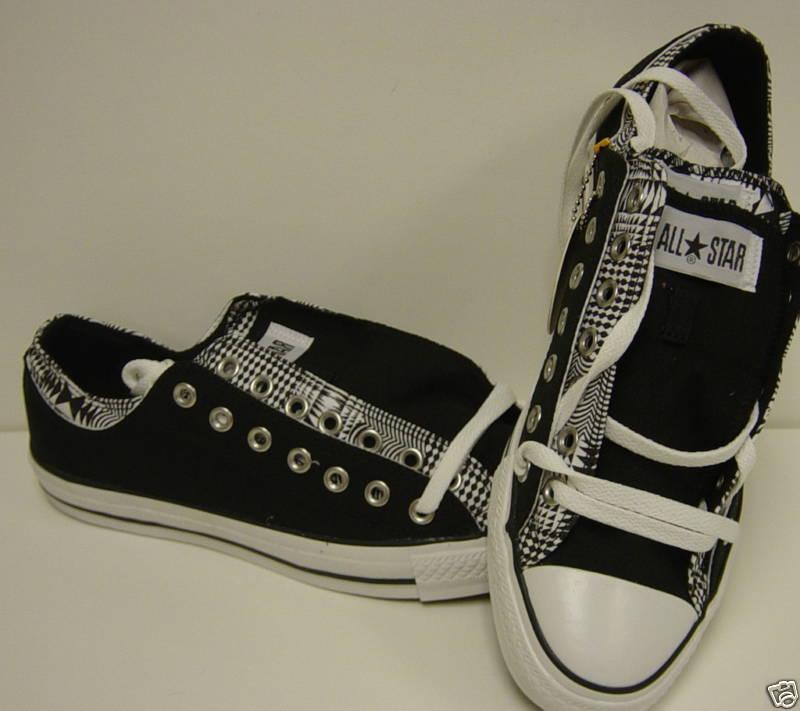 NEW CONVERSE 146447C KA OX 2 2 OX COSMOS Zapatos Para Hombre II 11 KENNY ANDERSON Skate Azul fca6a2