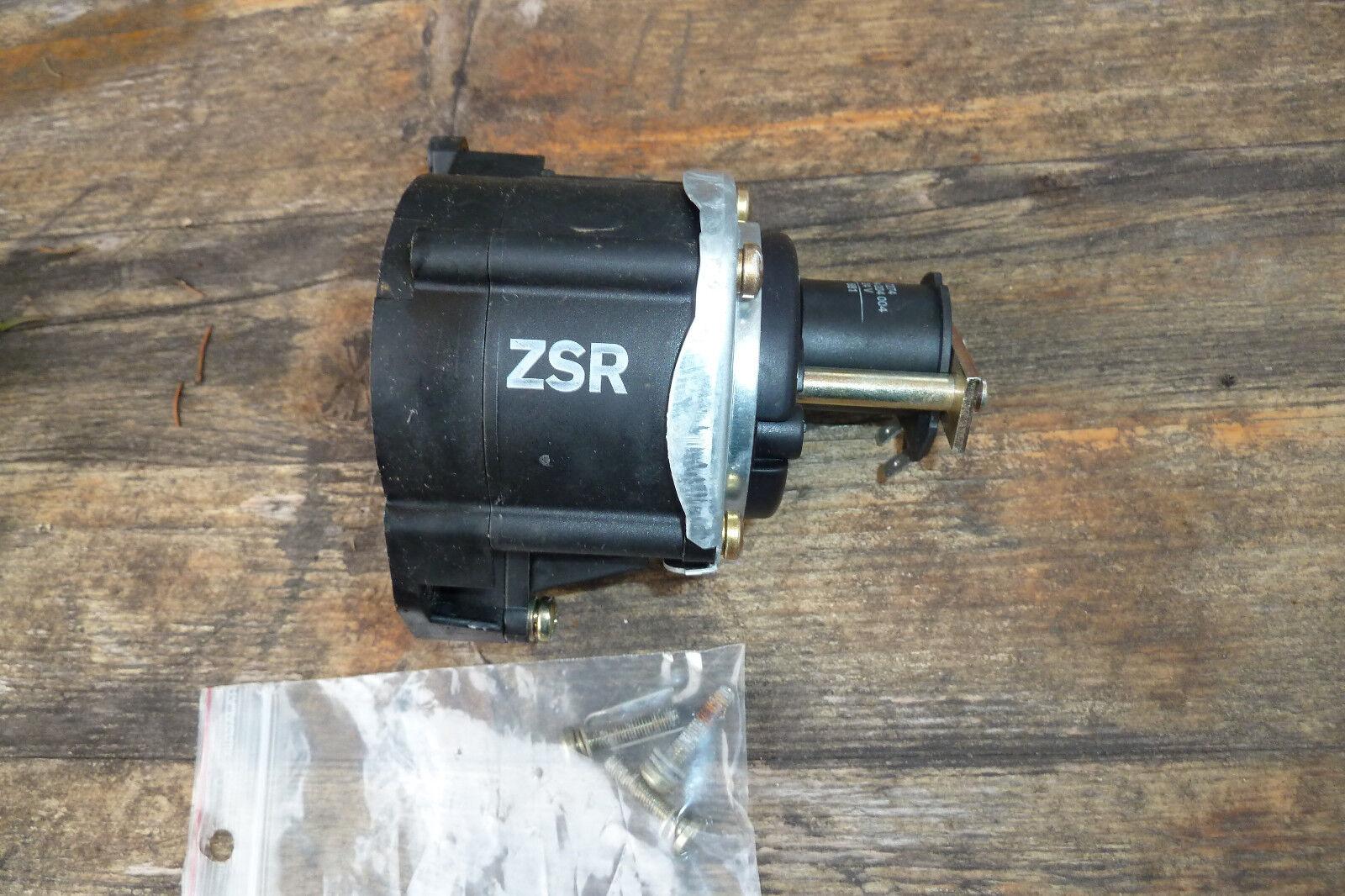 Hydraulikschalter für Junkers Therme ZR 24